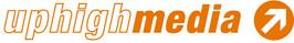 Uphighmedia, Werbeberatung für Webseiten