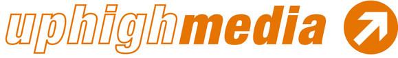 Uphighmedia / Werbeberatung für Webseiten