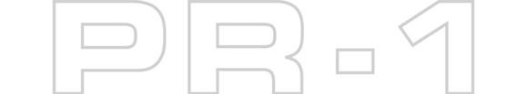PR-1 / Beratung und Projektleitung in den Bereichen Kommunikation, Public Relations und Marketing