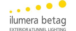 Ilumera Betag, Beleuchtungstechnik