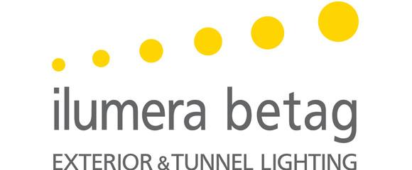 Ilumera Betag  Entwicklung, Herstellung und Handel von Beleuchtungstechnik