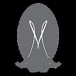 Le Miroir de La Mariée_1 (1).png