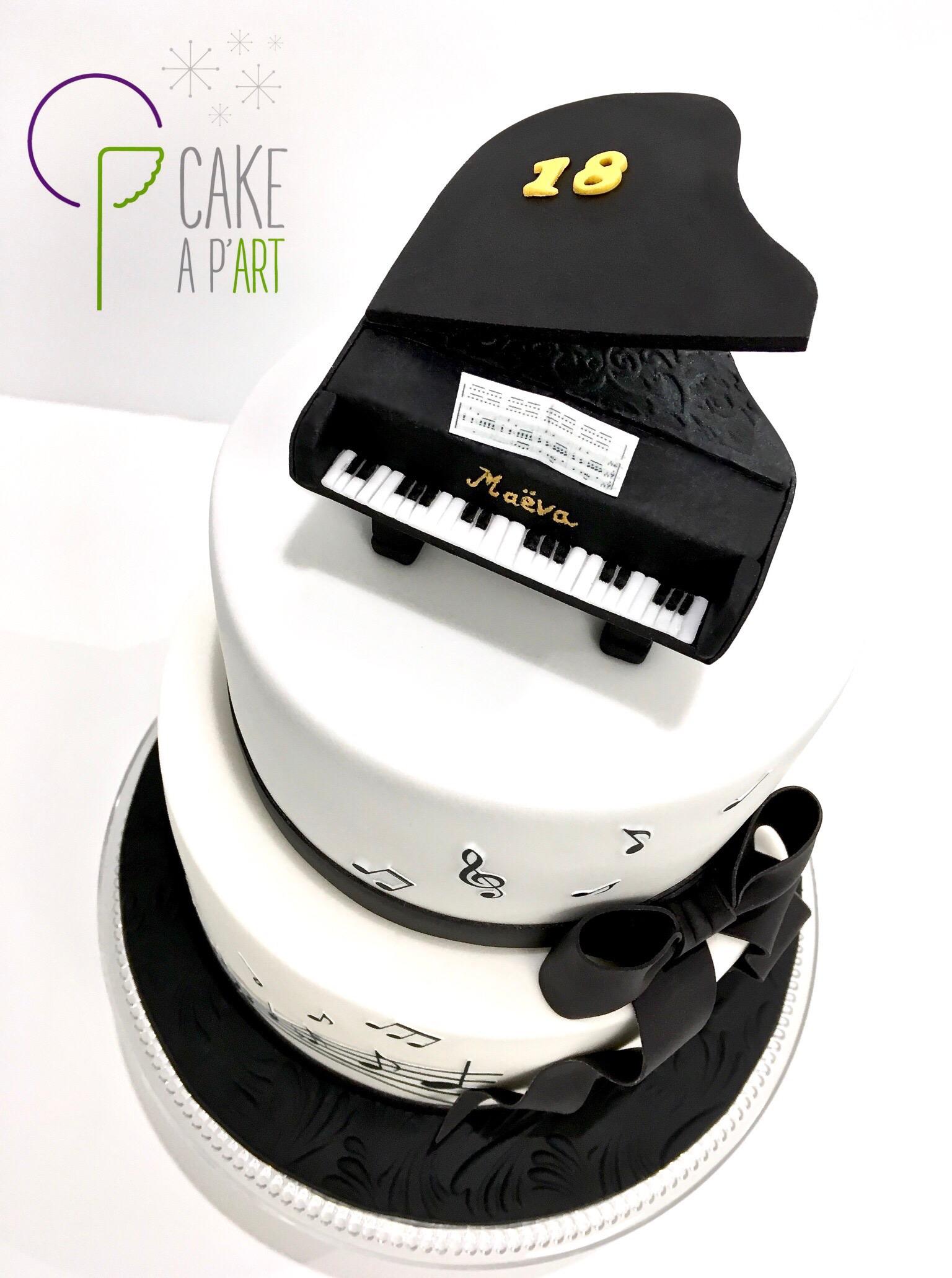 gateau-adulte-musique-piano-note-fille-anniversaire-cakeapart