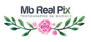 logo-mbrp.png