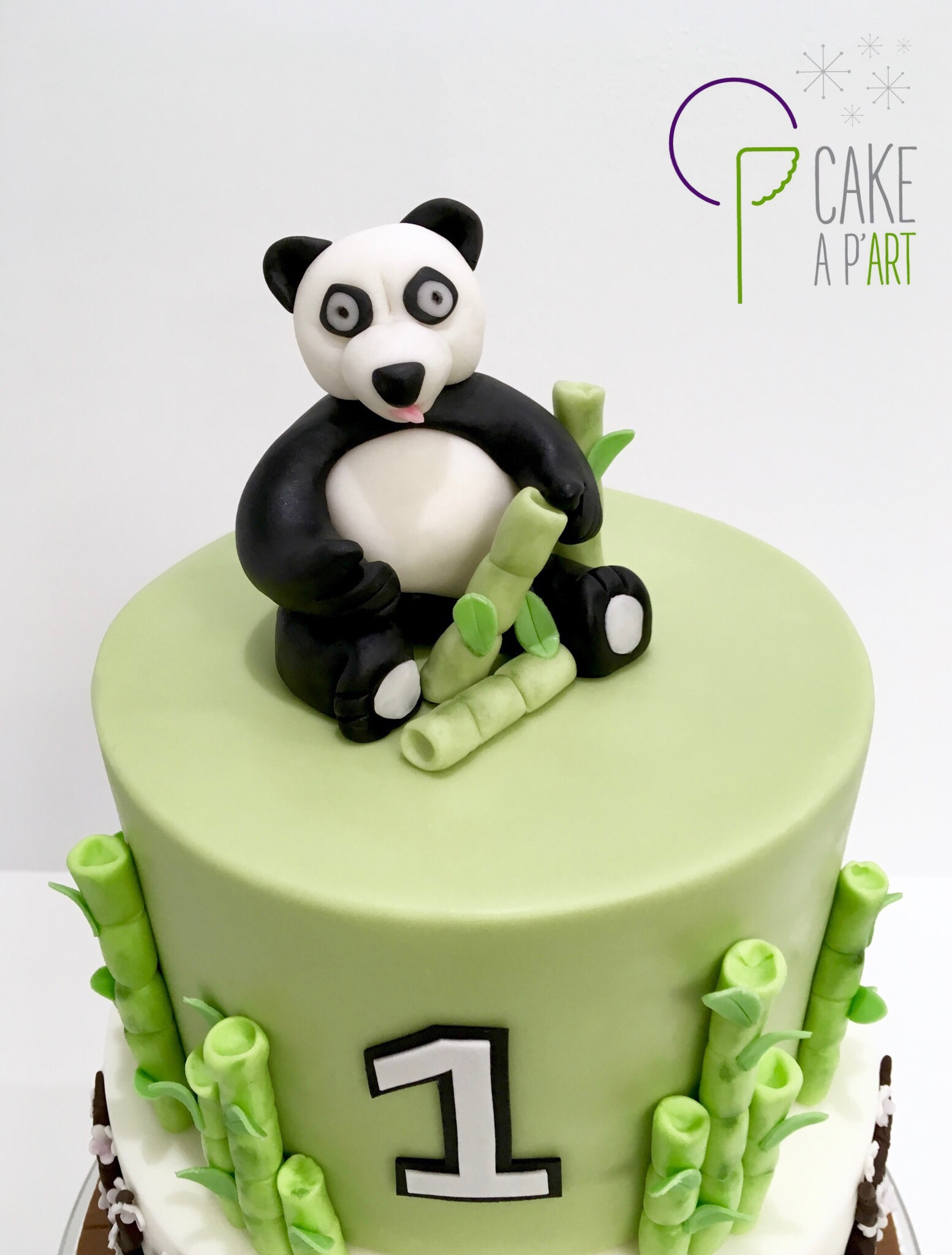 gateau-anniversaire-panda-asie-cakeapart-1