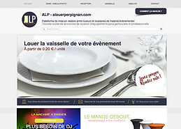 cakeapart_alouerperpignan_partenaire.png