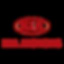 kia-motors-logo-vector.png
