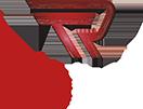 road-trip-events-logo-1577101129.jpg.png