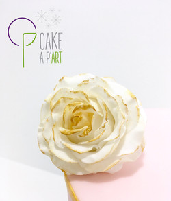 gateau_anniversaireadulte-rose-blanche-Cake_a_part