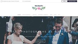 mbrealpix-photographe-mariage-cakeapart.