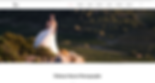 site-photographe-mariage-cakeapart-perpi