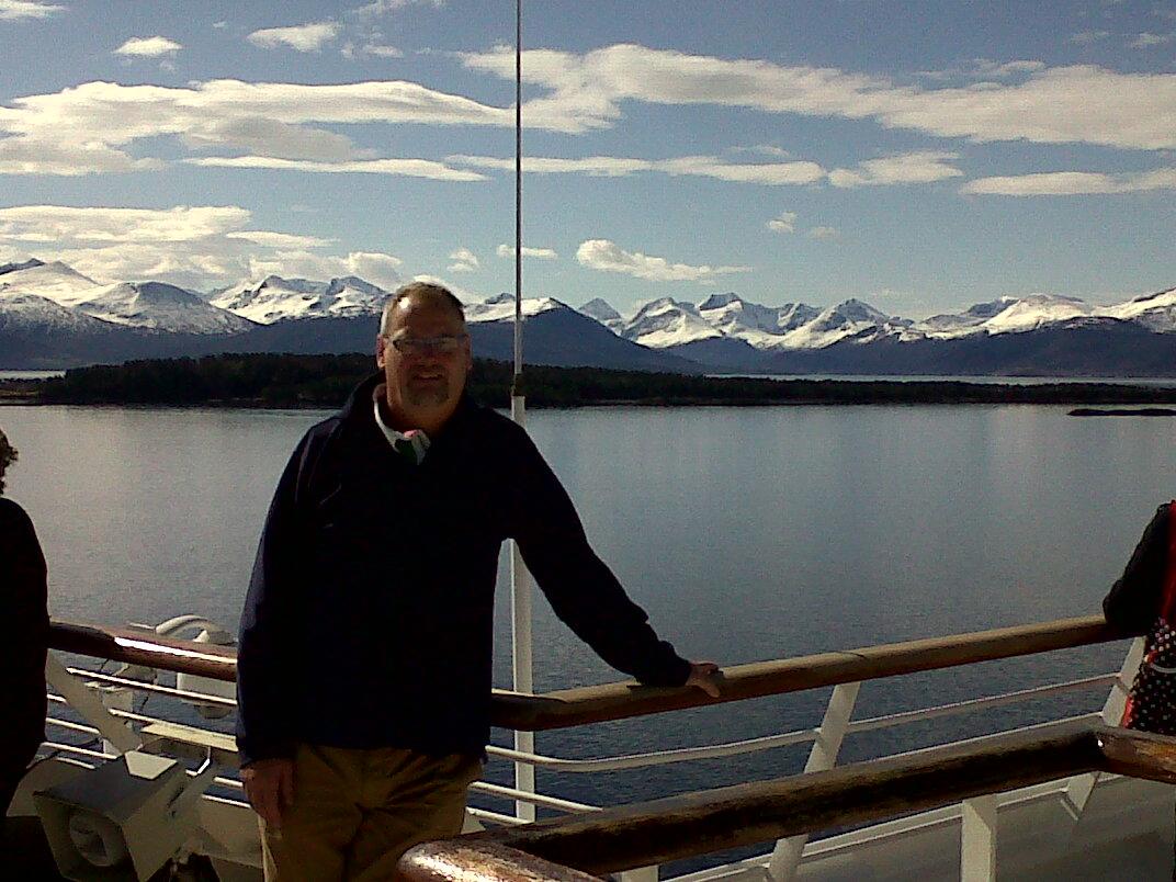 Molde-20120509-00081.jpg
