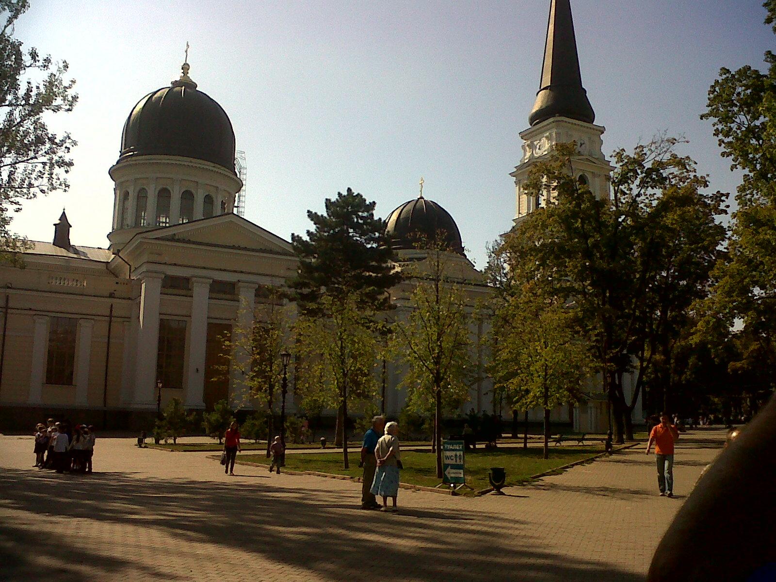 Odesa-20120928-00563.jpg