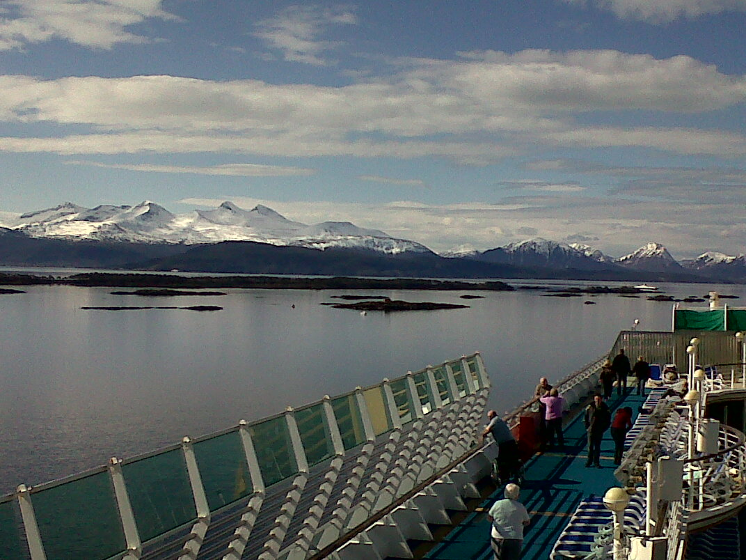 Molde-20120509-00084.jpg