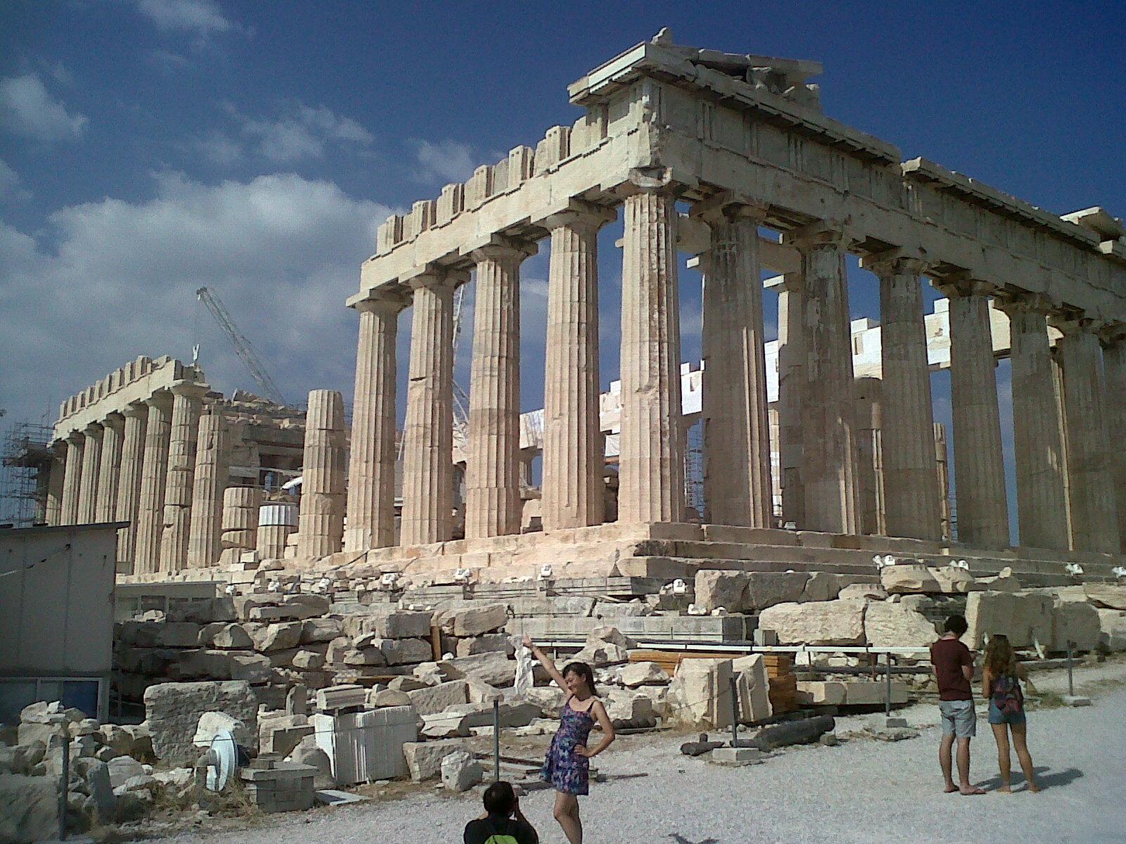 Athina-20121005-00596.jpg