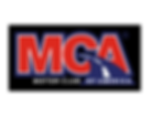 2016-05-MCA_Logo-Full-Color-Reverse.png