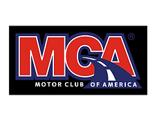 2016-05-MCA_Logo-Full-Color-Reverse.png