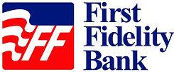 ffb_logo_cmyk_300dpi_large.jpg
