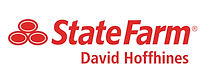 DavidHoffhines_StateFarm_edited.jpg