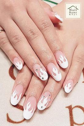 nail home8.jpg