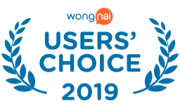 users-choice-2019_edited.png