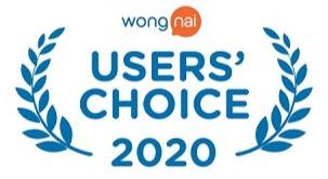 wongnai%20userchoice%202020_edited.jpg