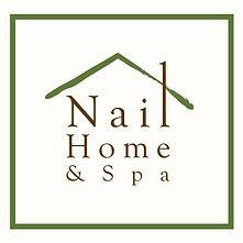 nail home.jpg