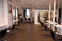 hairdesign 店内写真.JPG