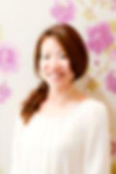 町田陽子.jpg