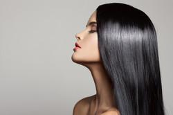 bigstock-Hair-Beautiful-Brunette-Girl--76014425