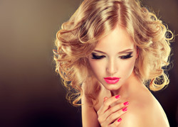 bigstock-Pretty-blonde-girl-with-hairst-106574867