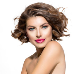 bigstock-Beauty-Young-Woman-Portrait-ov-49978109