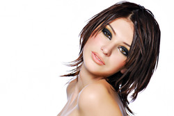 bigstock-Beauty-Hairstyle-4093861