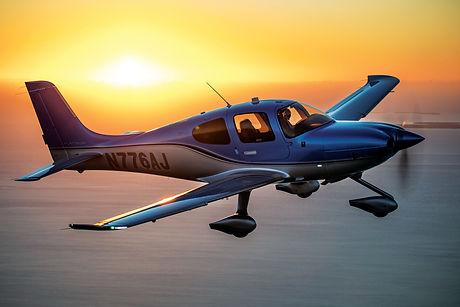 Air2Air_2018 22T_platinum_sunset-28x12.j