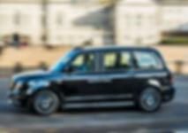 097_electric_taxi_edited.jpg