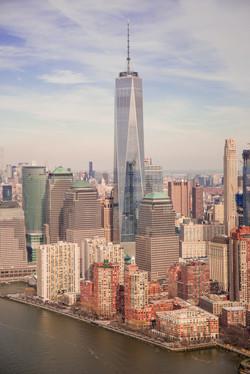 NY Helicopter Edits-878