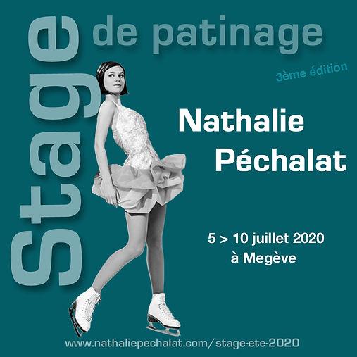 NATHALIE 2020.jpg