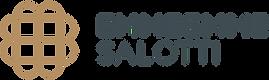 Logo emmeemme hd.png