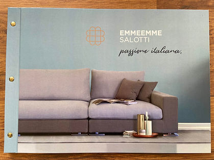 Copertina catalogo emmeemme.jpg