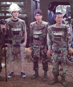 DetectingLandmines_Cambodia