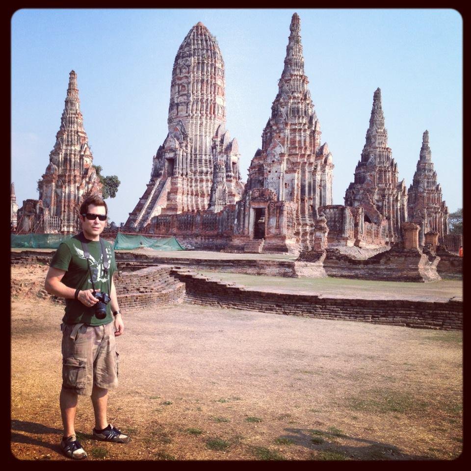 PhotographyShoot_Thailand