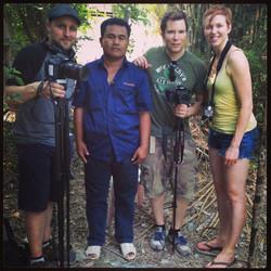 Akira_CNN_Hero_Cambodia