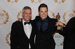 Award_NewYorkCity_FilmFestival