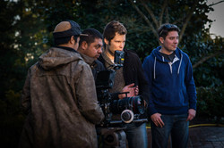 Directing_Commercial