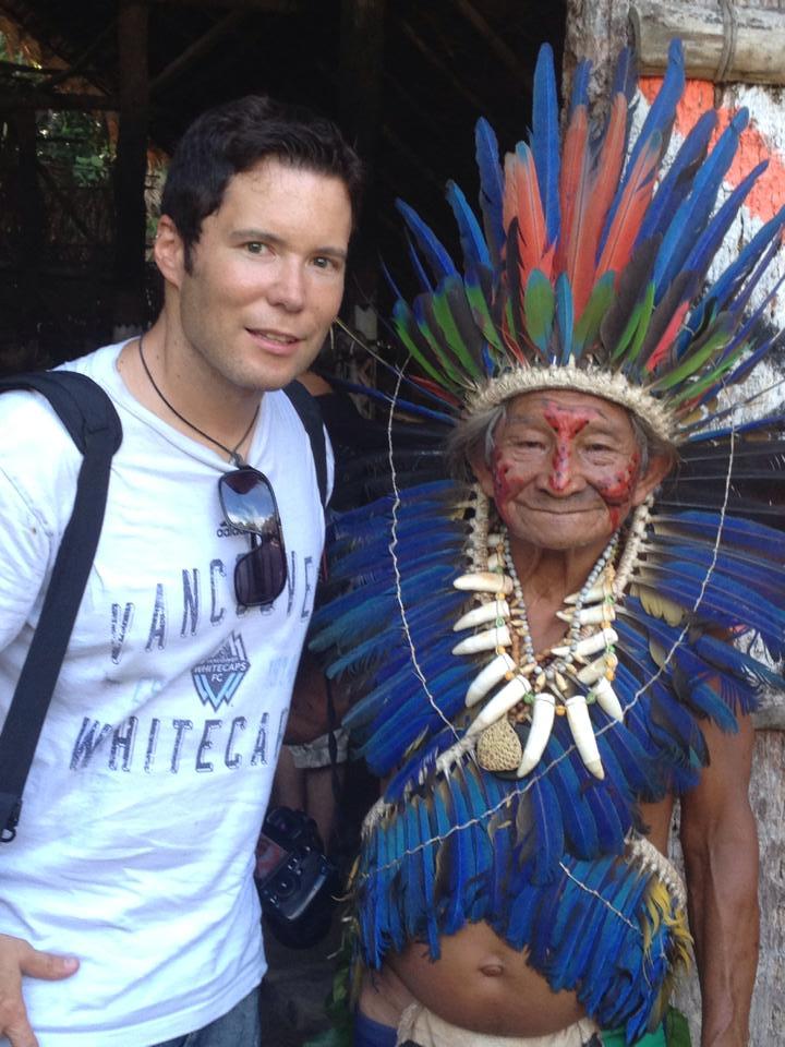 Amazons_Brazil_DocumentaryFilm
