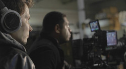 Directing_studio