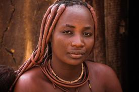 Copy of Himba.jpg