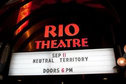 NeutralTerritory_Premiere_Vancouver