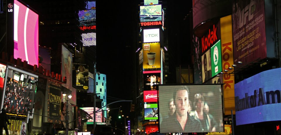 Screening_TimesSquare_NYC