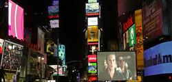 Screening_TimesSquare_NYC